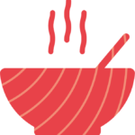 FareShare meal icon