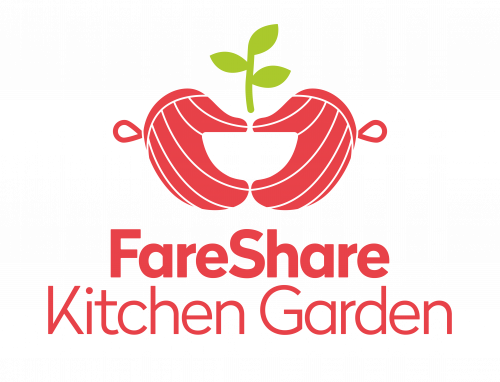 FareShare-KitchenGardenLogo-Portrait-RGB